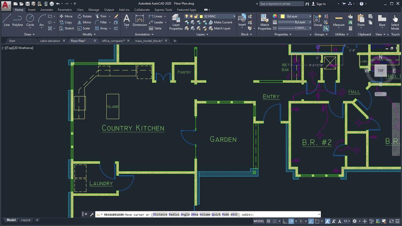 autodesk design viewer free download