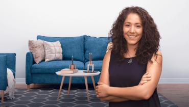 ¿Cómo convertirte en un Diseñador de Interiores profesional?
