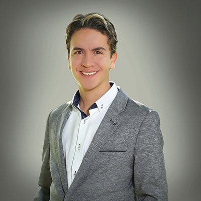 Santiago Rave