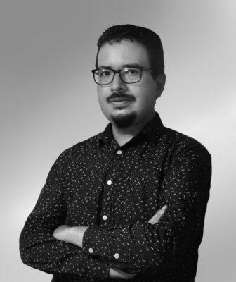 Gustavo Alayza Agostinelli