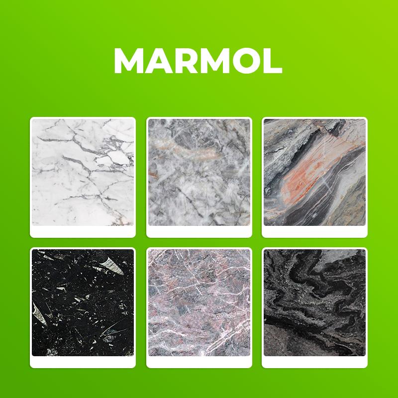 texturas marmol