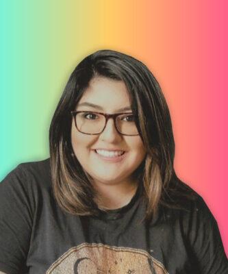 Estefanie Quispe Salas