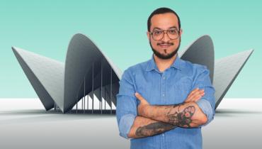 Plugins esenciales para arquitectura en Sketchup