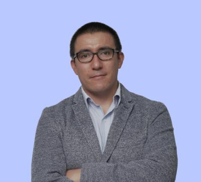 Mauricio Leon Tejada