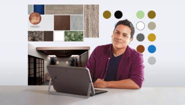Diseño Residencial: Elaboración y presentación del proyecto