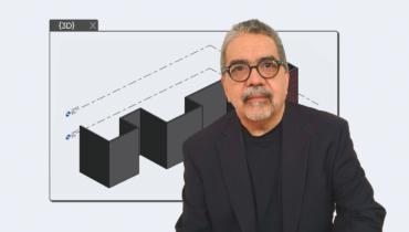 Revit Architecture 2019: Primeros pasos