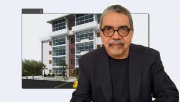 Revit Architecture 2019: Modelado Arquitectónico