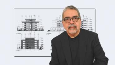 Revit Architecture 2019: Representación en 2D y 3D